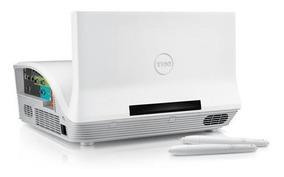 Projetor Dell 510 Interativo Pronta Entrega