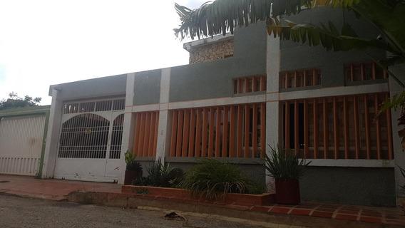 Casa En Venta En Ciudadela Faria, Maracaibo