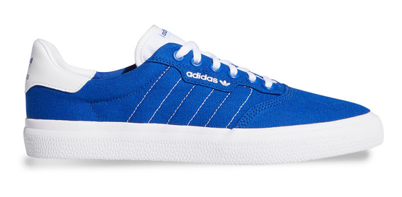 Zapatillas adidas Originals 3mc - Eg8545 - adidas Originals
