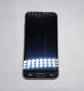 Celular Samsung J3 J320m Trocar Apenas A Tela .