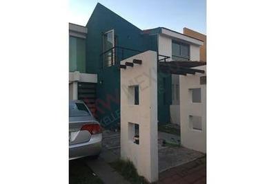 Casa En Venta En Coto, Al Norte, Aguascalientes (ac)