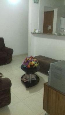 Apto 3/4 Condomínio Ville Lozath - Centro De Lauro De Freitas - Giap47
