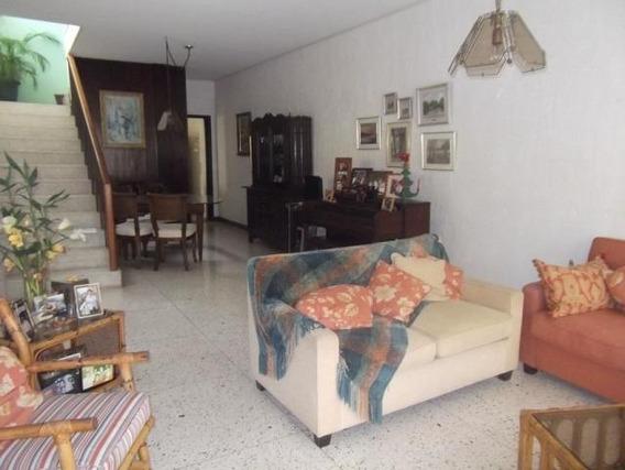 Enali 04141622157 Casa En Venta Las Palmas Mls 20-13174