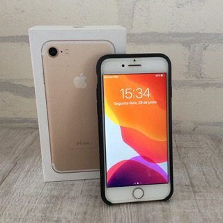 iPhone 7 128gb