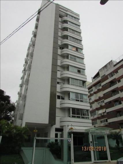 Apartamento - Petropolis - Ref: 5 - V-cas503
