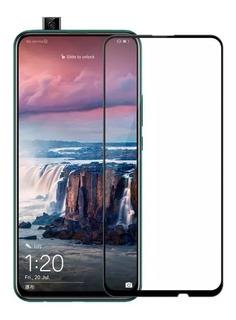 Mica 11d Para Huawei Nova 3 / Nova 5t