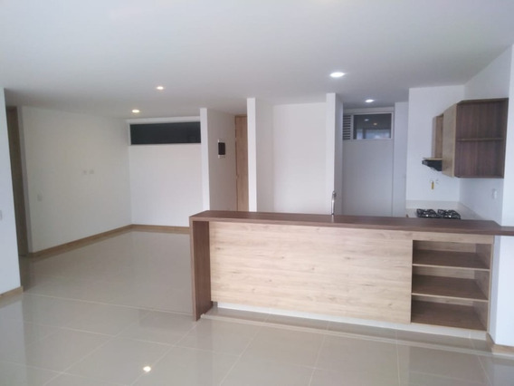 Venta De Apartamento Para Estrenar En Envigado El Dorado