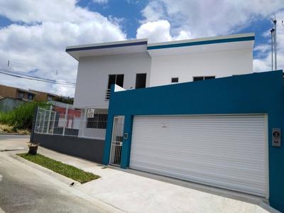 Tres Ríos- Vendo Casa Nueva En Residencial Estancia Antigua