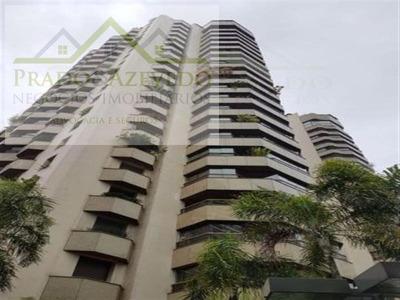 Apartamento Vila Suzana Sao Paulo/sp - 184