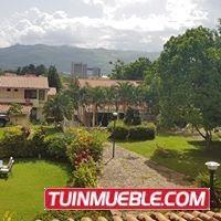 Town House Amoblado En El Trigal Norte. Foth-115
