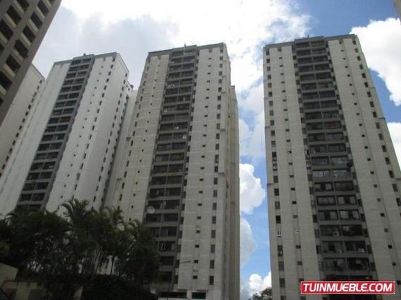 Apartamentos En Venta Mls #19-17919 ¡inmueble De Confort!