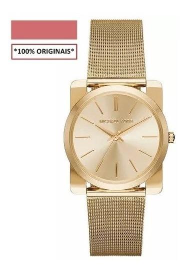 Relógio Michael Kors Mk3496
