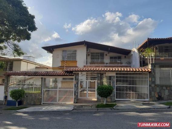 Casas En Venta 19-15578 Colinas De La California