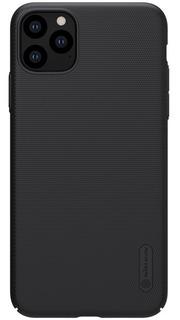 Capa Anti-impacto Nillkin Frosted iPhone 11 Pro (5.8 Pol)