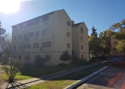Departamento En Alquiler Bº Villa Rossi