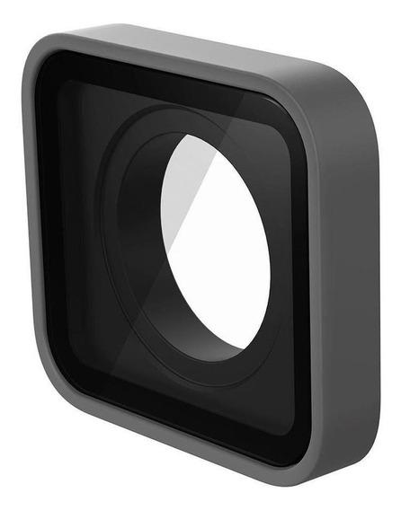 Lente Original Para Gopro Hero 7 6 E 5 + Silicone P Proteção