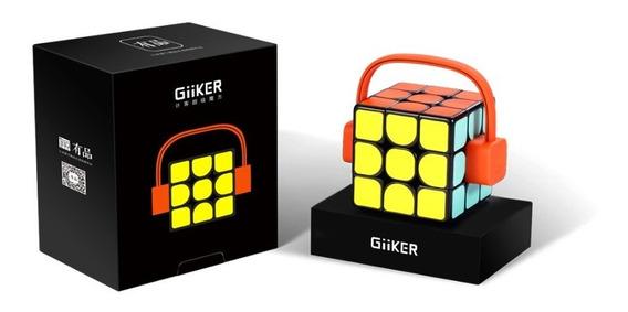 Xiaomi Mijia Giiker Super Smart Cube Puzzle