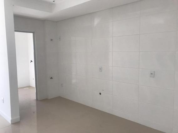 Apartamento Em Areias, São José/sc De 83m² 3 Quartos À Venda Por R$ 325.000,00 - Ap207151
