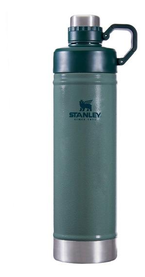 Botella Termo Stanley Para Liquidos Frios Original 750ml