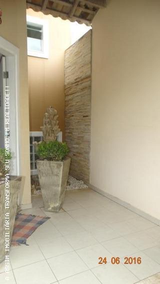 Casa Para Venda Em Volta Redonda, Morada Da Colina, 3 Dormitórios, 3 Suítes, 6 Banheiros, 4 Vagas - C202