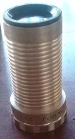 Lente Berthiot Cinor Som 1.5/50mm Projeção