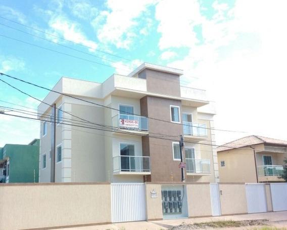 Apartamentos De 1 Quarto A Venda Em Rio Das Ostras - 279 - 32565054