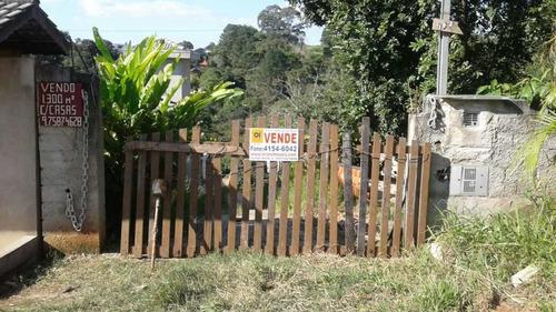 Imagem 1 de 30 de Casa Com 4 Dorms, Chácaras São Luís, Santana De Parnaíba - R$ 600.000,00, 150m² - Codigo: 234549 - V234549