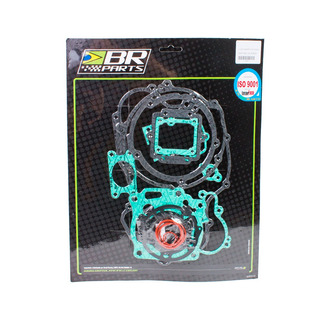 Kit De Juntas Completo Br Parts Ktm 450 Sx-f/sxs-f 07/12