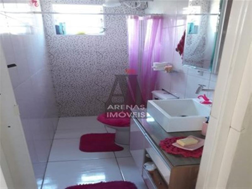 Imagem 1 de 9 de Apartamento - 462