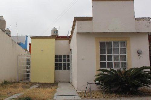 Casa Sola En Venta En Gran Hacienda, Celaya, Guanajuato