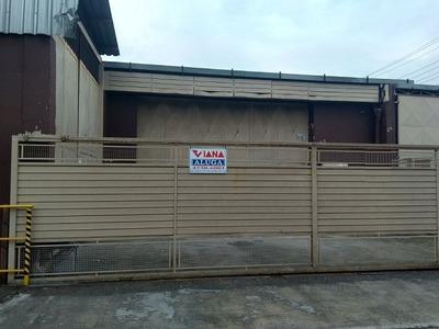 Comercial Para Aluguel, 0 Dormitórios, Vila Marchi - São Bernardo Do Campo - 9273