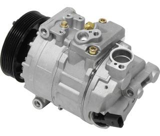 Compresor Para Jetta,tiguan,passat,audi A3,beetle,cc,gti
