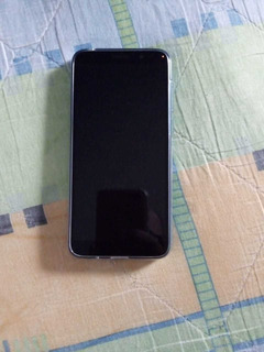 Celular Motorola E6 Play Doble Sim