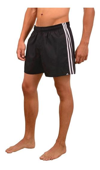 Malla adidas 3 Stripe-cv5137- adidas Performance