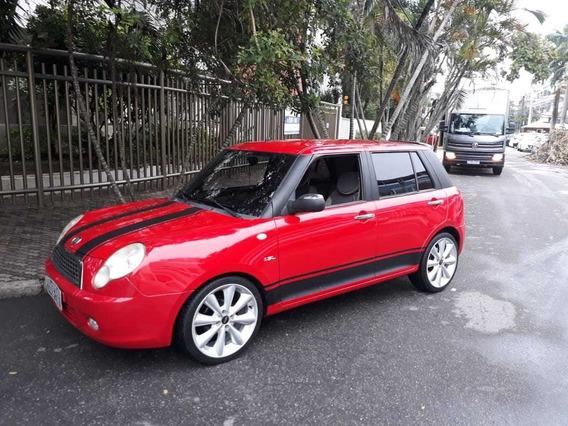 Mini Lifan 320