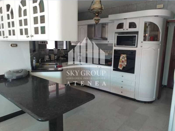 (atc-370) Inmensa Casa En La Viña, Valencia