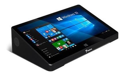 Kit Pdv - Tablet, Impressora, Gaveta E Leitor