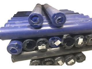 Tela Cordura Impermeable C/pvc Importada 600 X 600 X 35 Mts