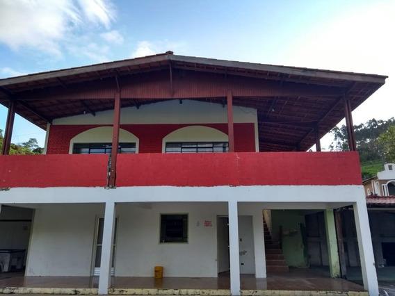 Rd Linda Casa Para Voce Mora