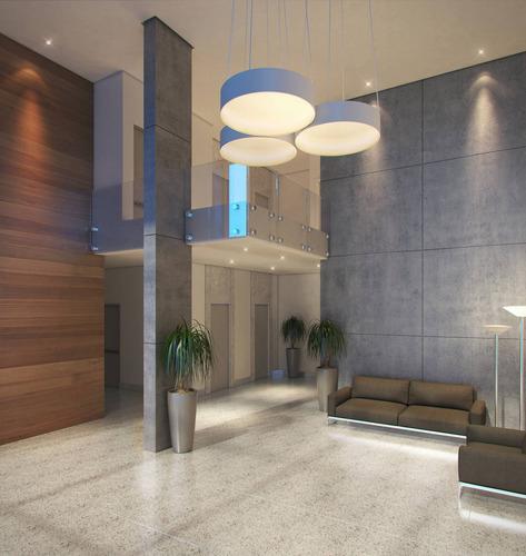 Imagem 1 de 14 de Apartamento - Cidade Baixa - Ref: 473705 - V-pj5219
