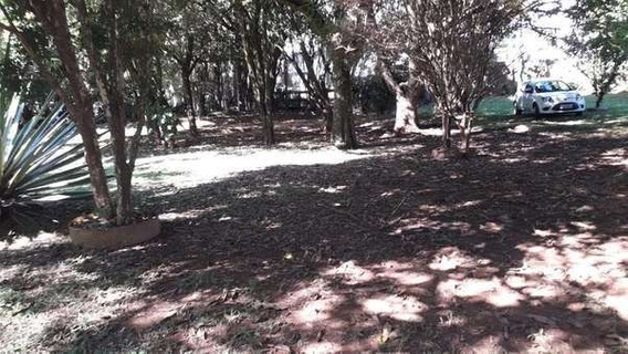 Chácara P/ Venda Jundiaquara - Ab0a