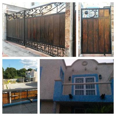 Casa 3 Recamaras 3 Baños Completos Fraccionamiento Ceiba