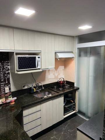 Imagem 1 de 20 de Apartamento À Venda, 76 M² Por R$ 486.000,02 - Picanco - Guarulhos/sp - Ap2909