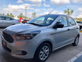 Ford Figo 1.5 Energy Hchback At