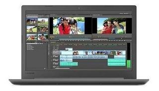 Laptop Lenovo Idea Pad 130 1tb 4bg Ram Intel Core I3 15,6´´