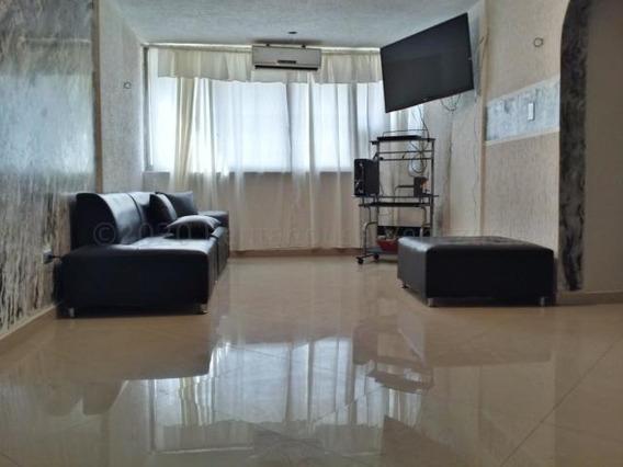 Bello Apartamento En Maracay Mm 20-24078