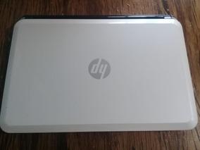 Notebook Hp 14 Celeron/500gb/4gb Precisa De Reparos
