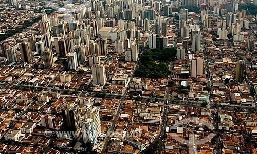 Terreno Único Para Venda Na Av. Independencia, Proximo Da 9 De Julho Com 980 M2 De Area. O Melhor Terreno Da Cidade, Ideal Para Investidores - Te00225 - 33899906