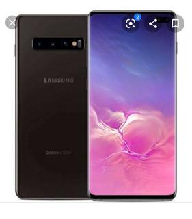 Compro Samsung S10