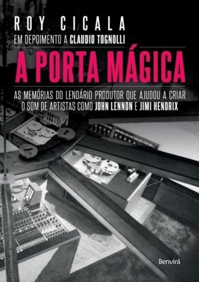 Porta Magica, A